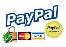 sicherer_Einkauf_mit_PayPal.jpg