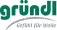 gruendl_logo.png