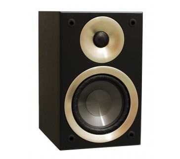 Azure S-40 Surround Speaker