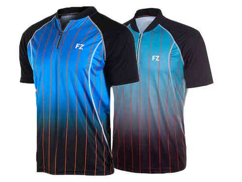 FZ Forza Lance Polo Tee Junior