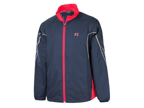 FZ Forza Shaon Jacket  Junior