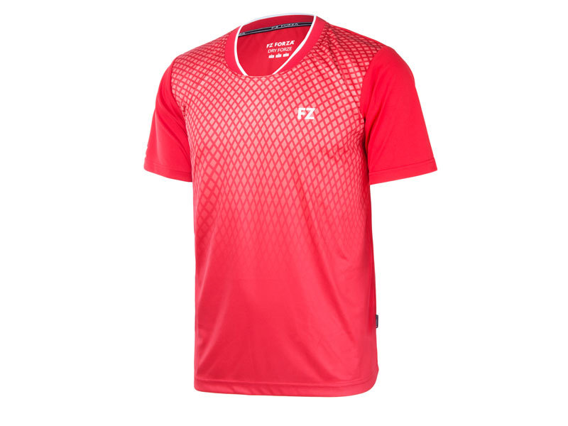 racketstar_Bekleidung_T-shirt_SailTee_302056_Chinese-red