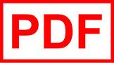 PDF-zeichen