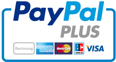 paypal_plus_purchasing_options-1