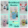 WishyWashy-monster washcloth ITH