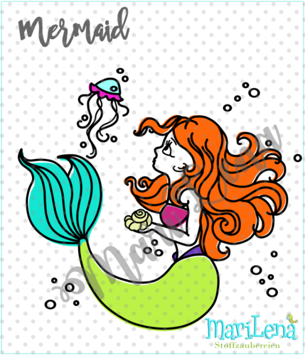 Cut file Mermaid