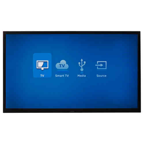 "Bildschirm / Display - 32"" Full HD - Tagesmietpreis"
