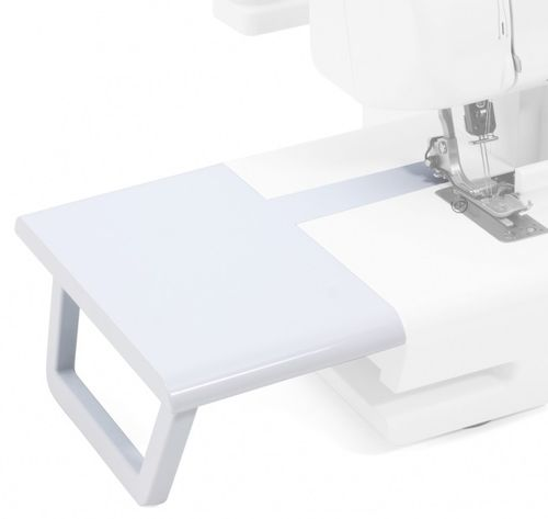 Brother Wide Table for 21014D (Overlocker) SERGERWT2