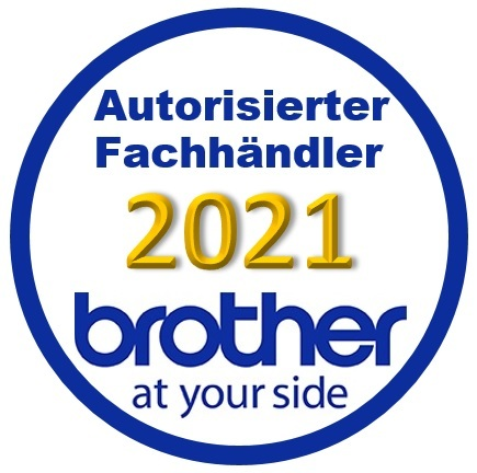 Autorisierter_Fachhaendler_2021_Brother