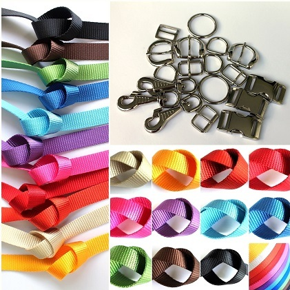 Nylon gurtband polyamid weiches band gurt nylongurt for Design versandhandel