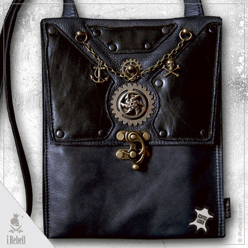 Bag Steam Lord2