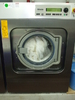 Commercial Washing Machine Miele WS 5101 EL