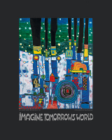 KD-944__IMAGINE_TOMORROW_96_S_WORLD.jpg
