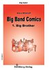 Big Band Comics