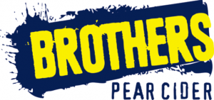 Brothers-Cider-