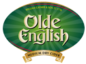olde_english_logo.png