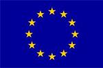 EU-weit