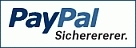 ico_m_paypal_de2.jpg