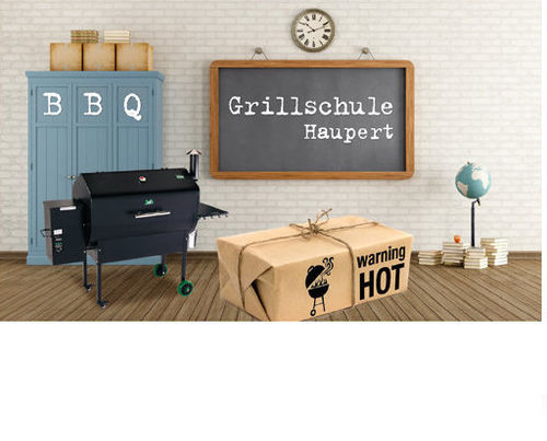 Grillkurs am 09.03.2019 Winter Adé 1.0