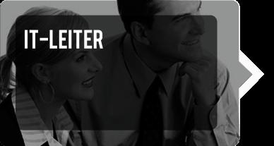 IT-Leiter