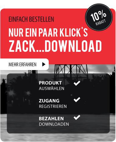 Download Rabatt