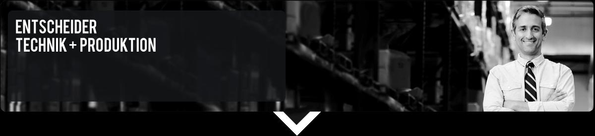 Banner_Entscheider_10