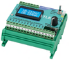 TLE-ANALOG WEIGHT TRANSMITTER ( RS485 )