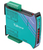 TM TLB TCP/IP