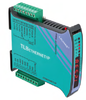 TM TLB Ethernet IP