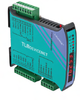 TLB DEVICENET DIGITAL WEIGHT TRANSMITTER (RS485 - DeviceNet )