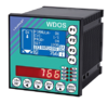 WDOS WEIGHT INDICATOR - WEIGHING AND BATCHING