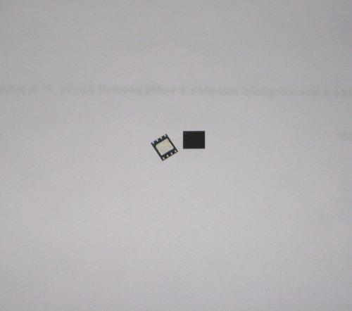 Apple MacBook Air A1466 (820-3437-B)