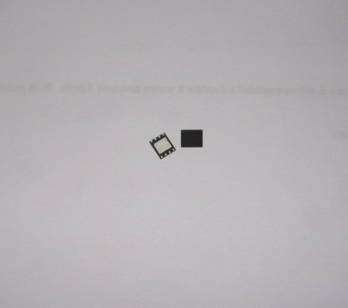 Apple MacBook Air A1466 (820-3209-A)