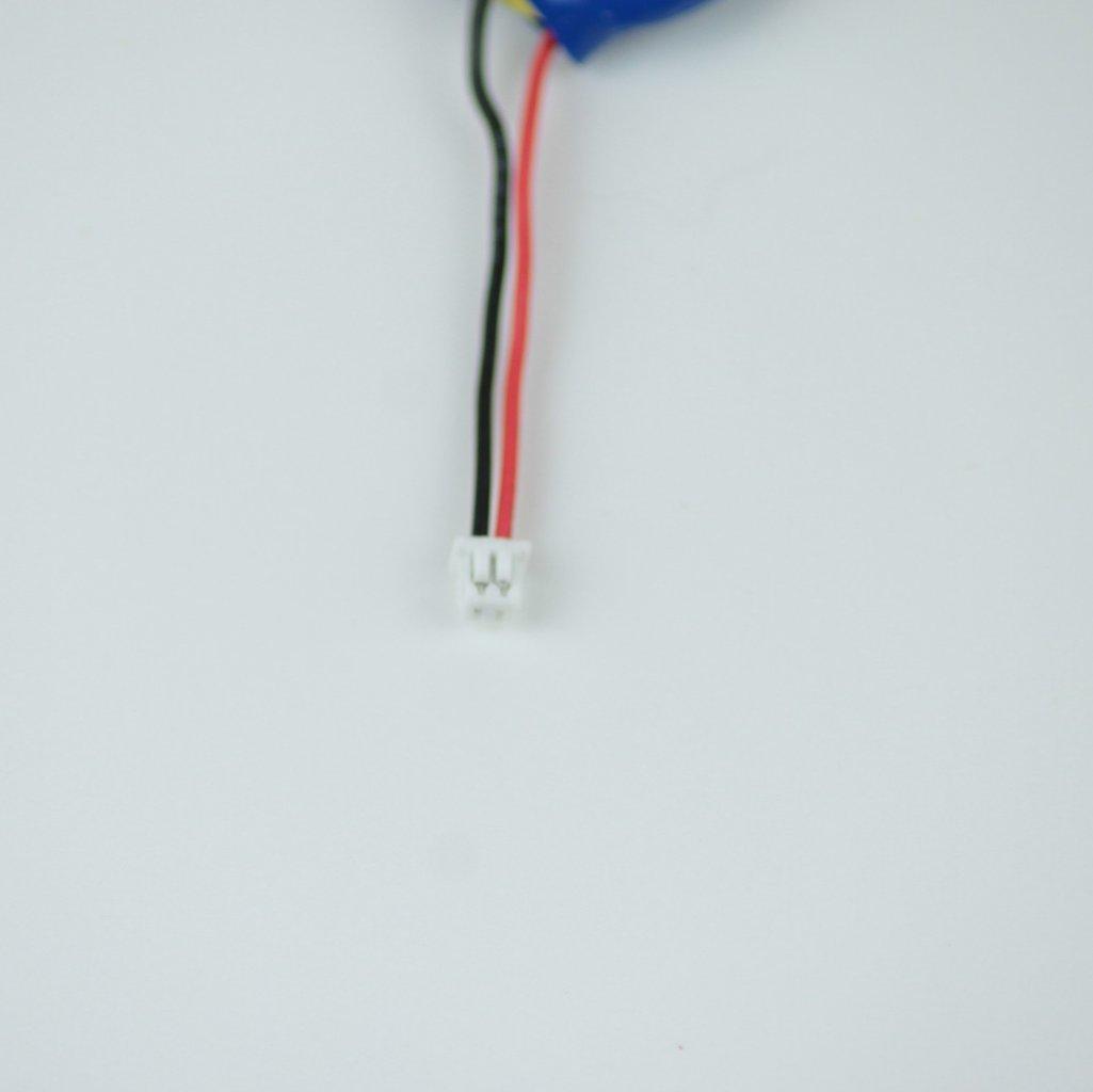 3V CMOS BIOS Batterie, CR2025, 2pin Anschluss