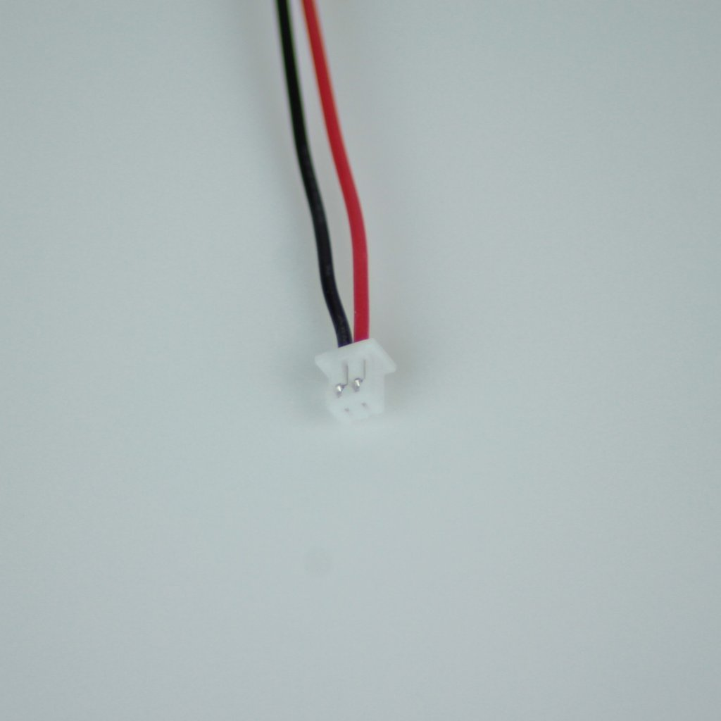 Bios / CMOS Batteria, 7.2V RTC Backup Batteria con spina