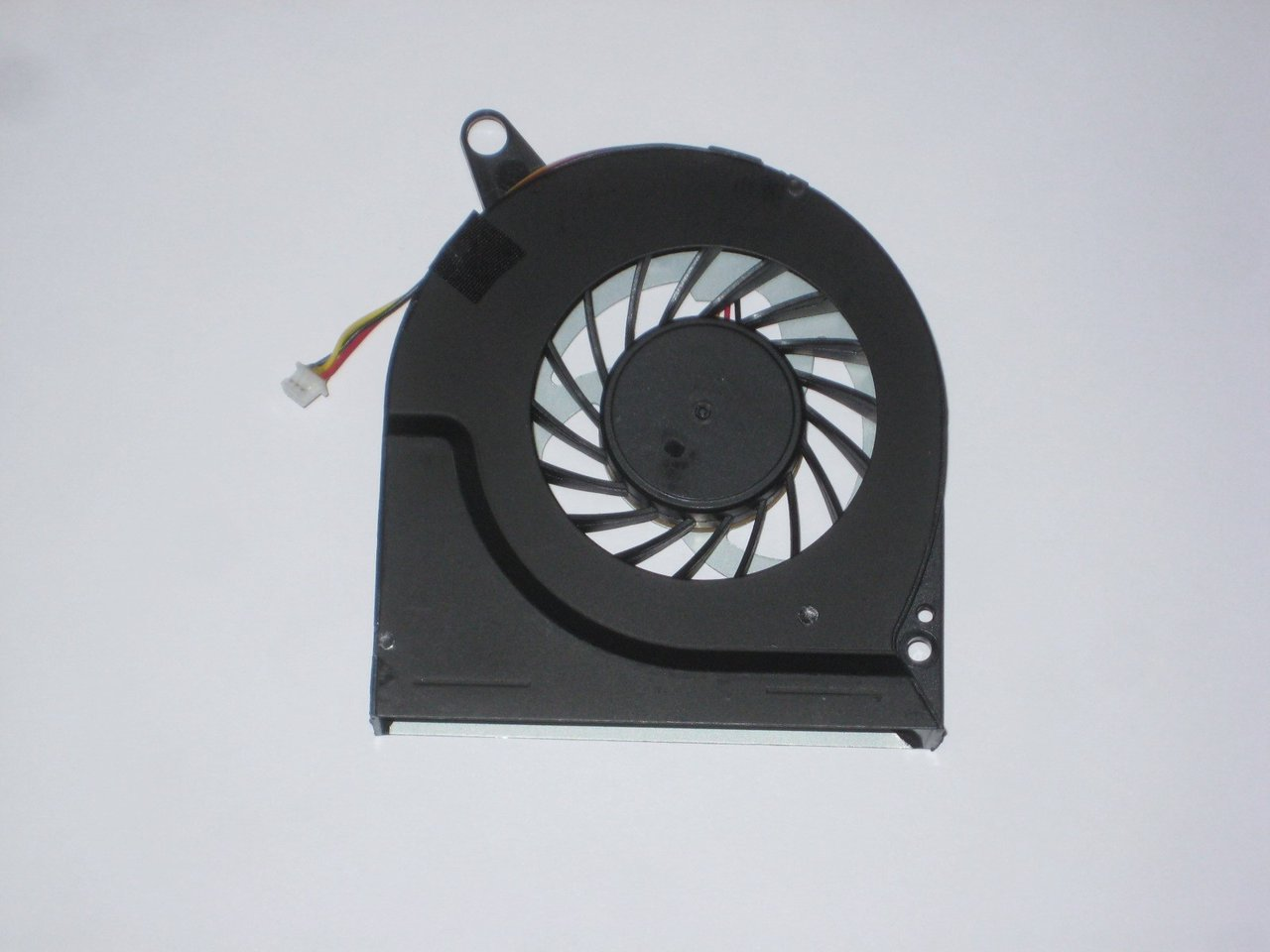 FCN DFS551205ML0T FBC7 Cooling FAN for ACER Notebook