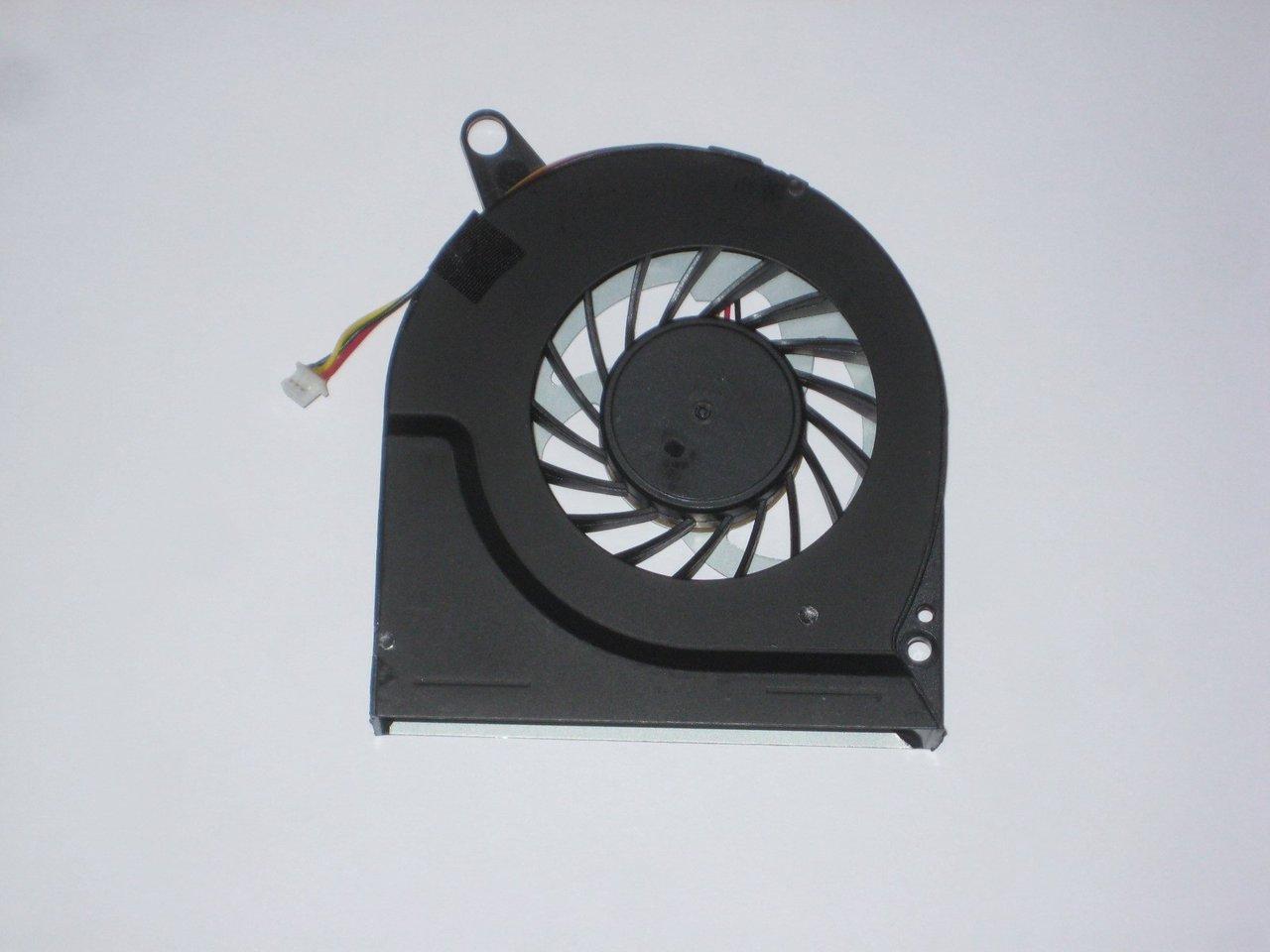 FCN DFS551205ML0T FBC7 Kühler Lüfter für ACER Notebook