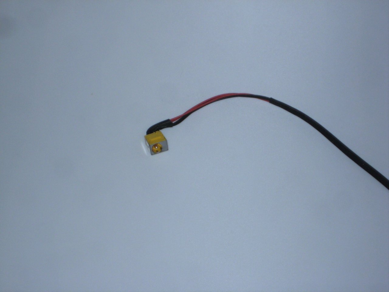 DC Power Jack with cable ACER ASPIRE 8920 8930G 8930 6935G