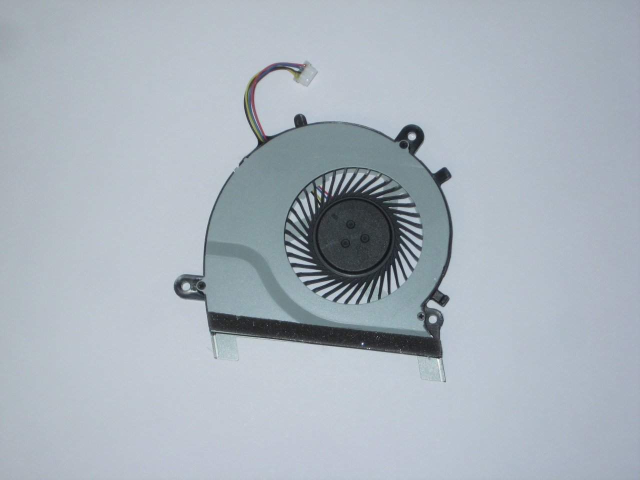 Sunon MF60070V1-C190-S9A Cooling FAN for ASUS Notebook