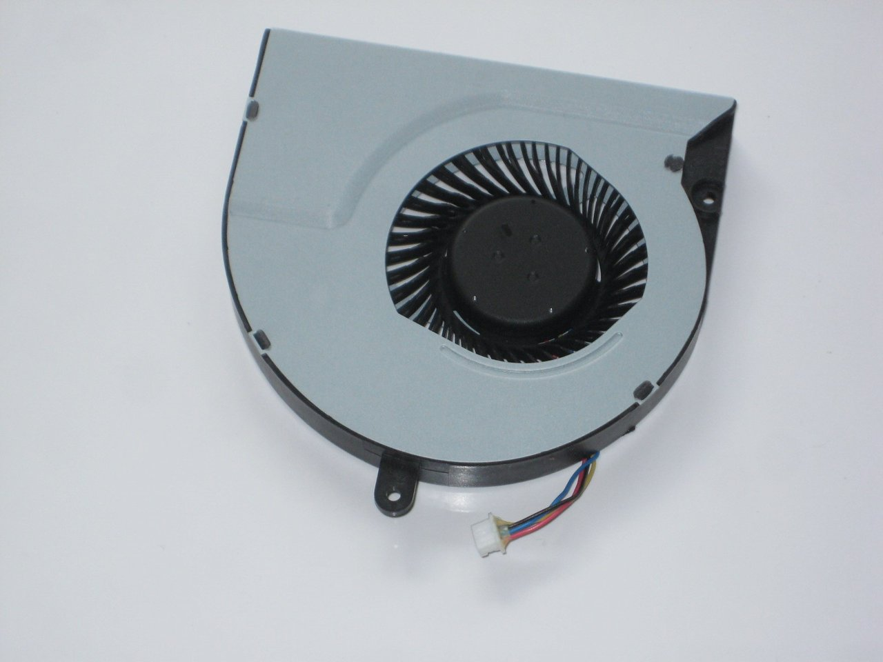Delta KSB0705HB -BK99 Cooling FAN for ASUS Notebook