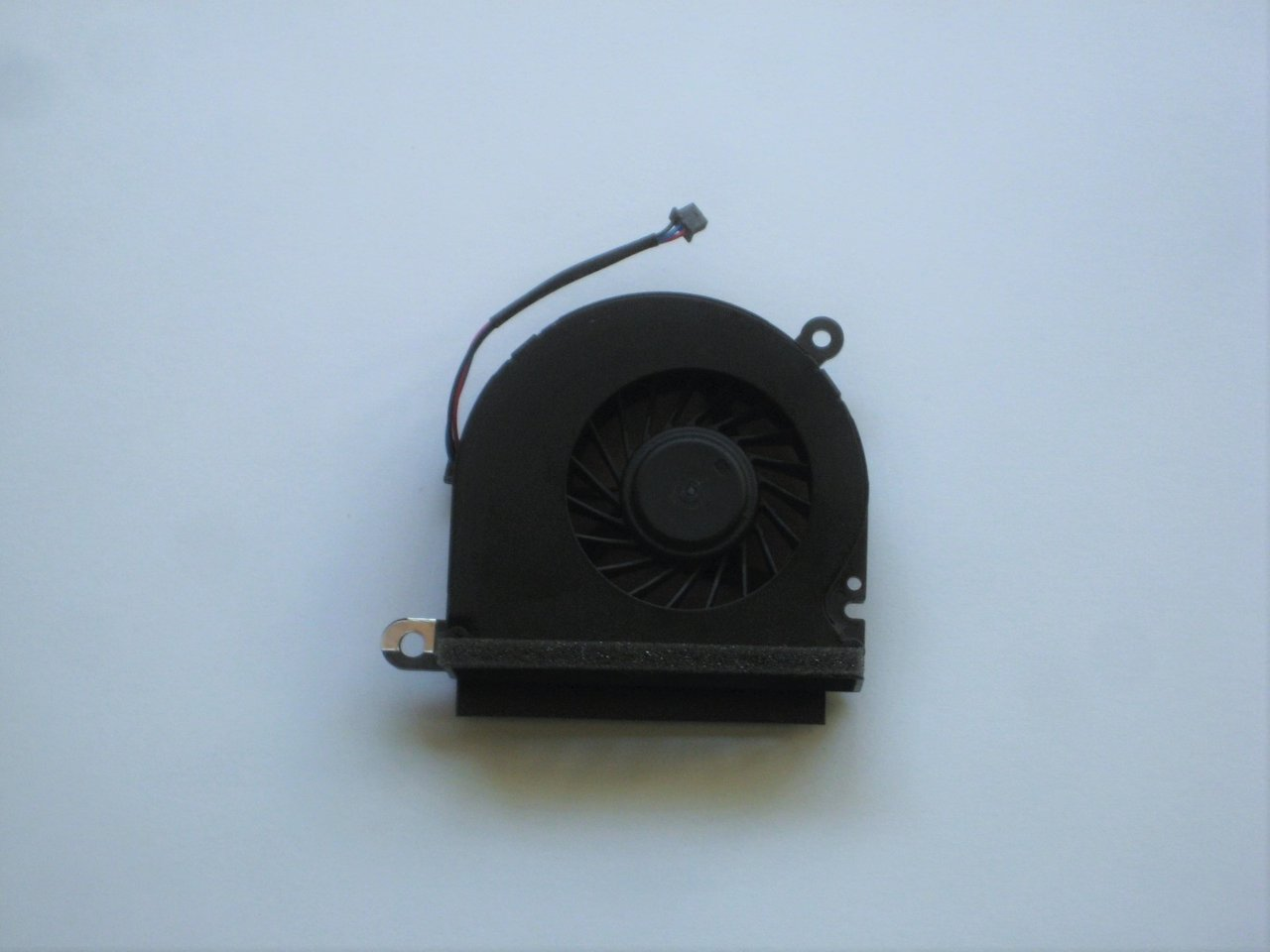 Forcecon DFB451205MB0T F97F Ventilateur FAN pour HP
