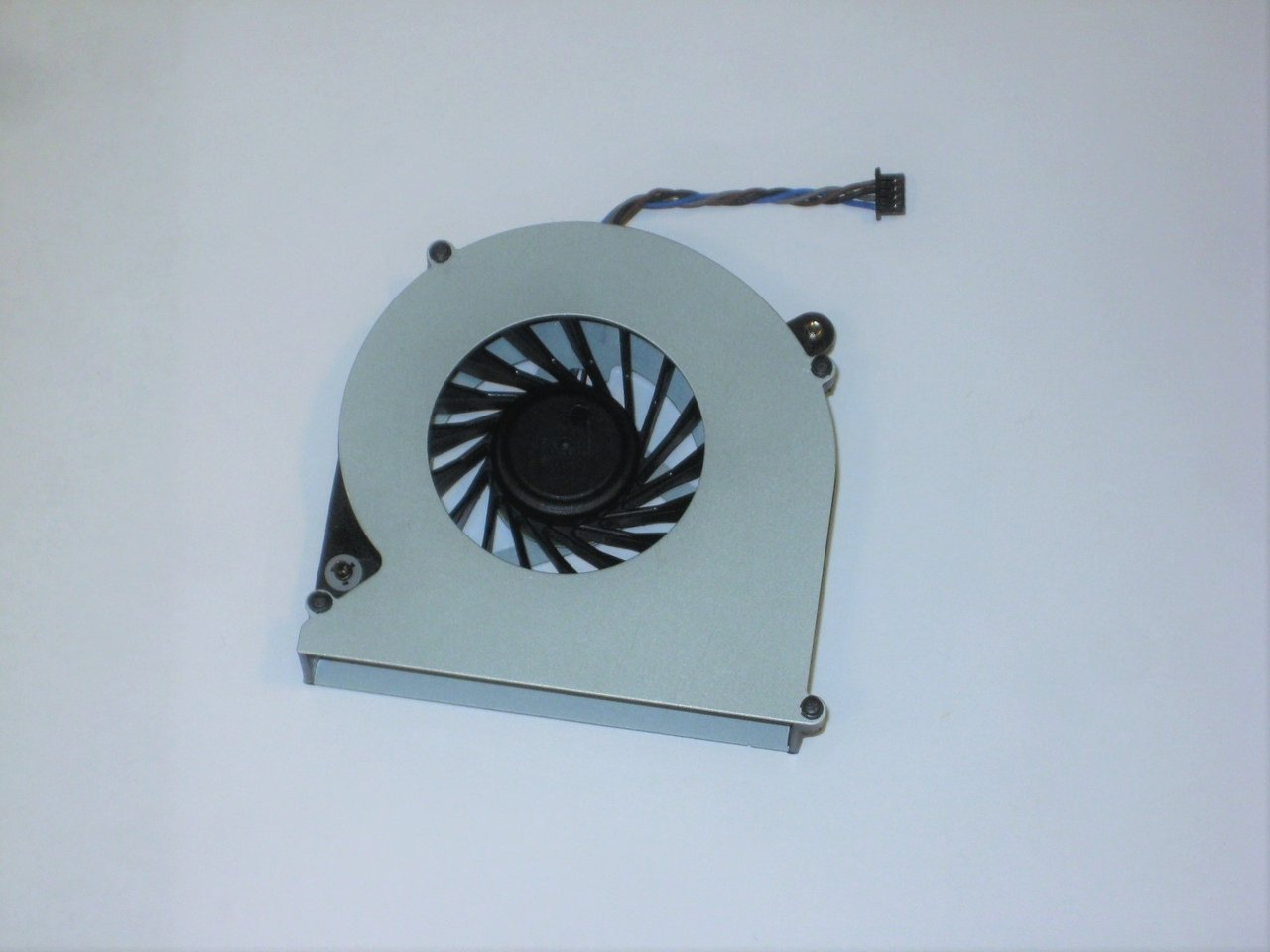 Forcecon DFS531205MC0T FAD9 Ventilateur FAN pour HP