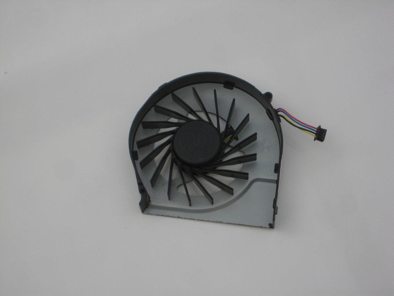 KIPO 055417R1S 683193-001 Ventilador para HP
