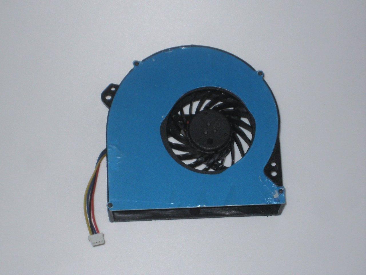 Delta BFB0705HA Ventilateur FAN pour ASUS G74SX