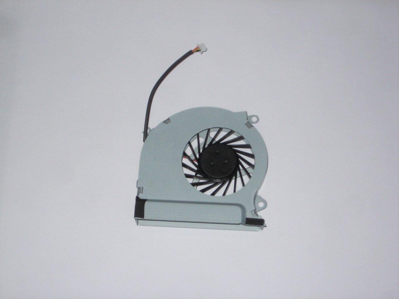 AAVID PAAD06015SL Kühler Lüfter für MSI GE70 Notebook