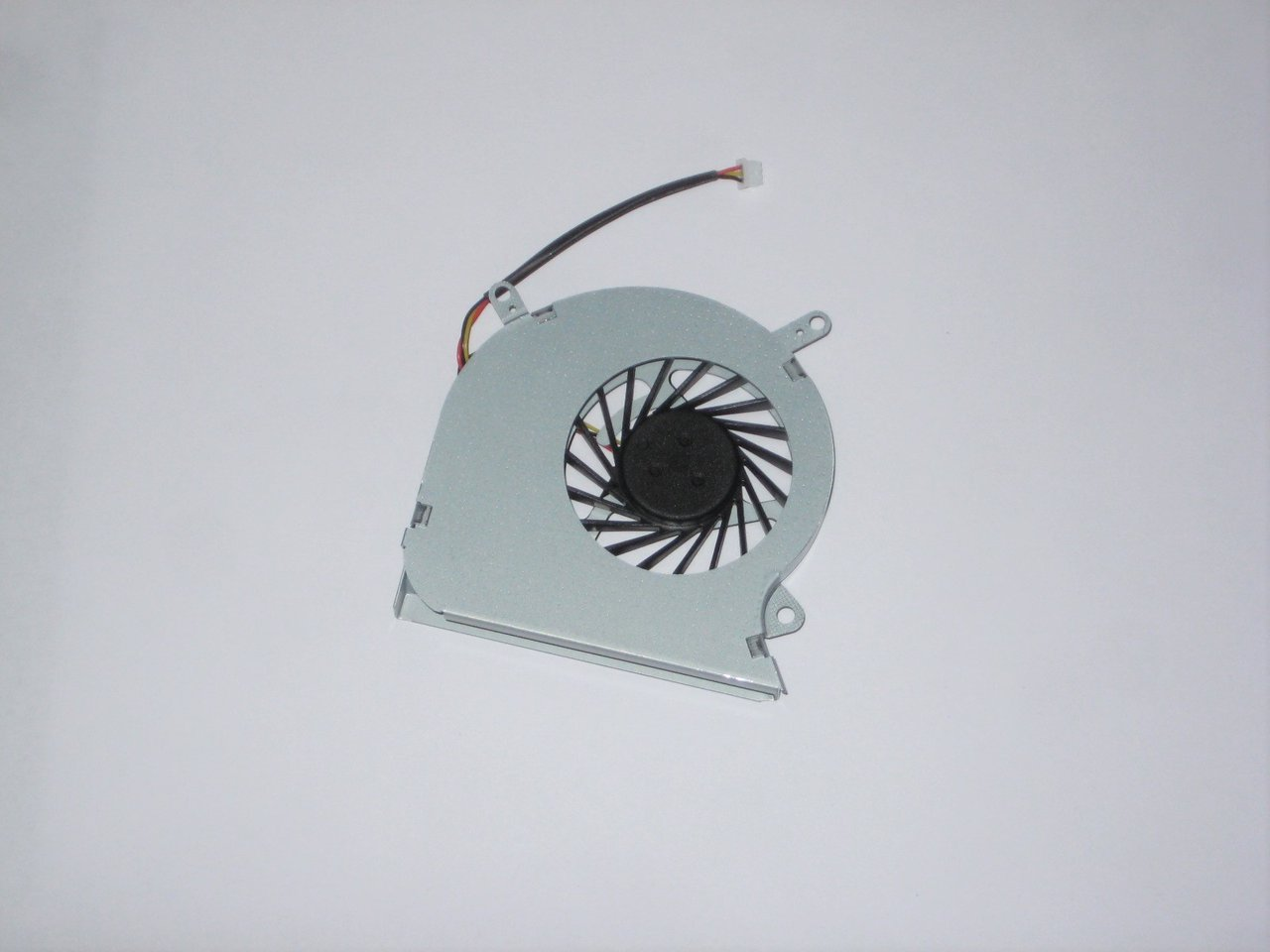 AAVID PAAD06015SL Cooling FAN for MSI GE60 Notebook