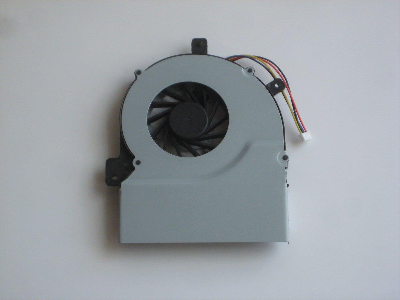 Sunon MF75090V1-C170-S99 Kühler Lüfter für ASUS Notebook