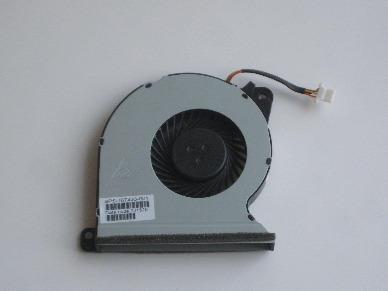 SUNON MF60070V1-C350-S9A Lüfter HP Probook 450 G2 Notebook
