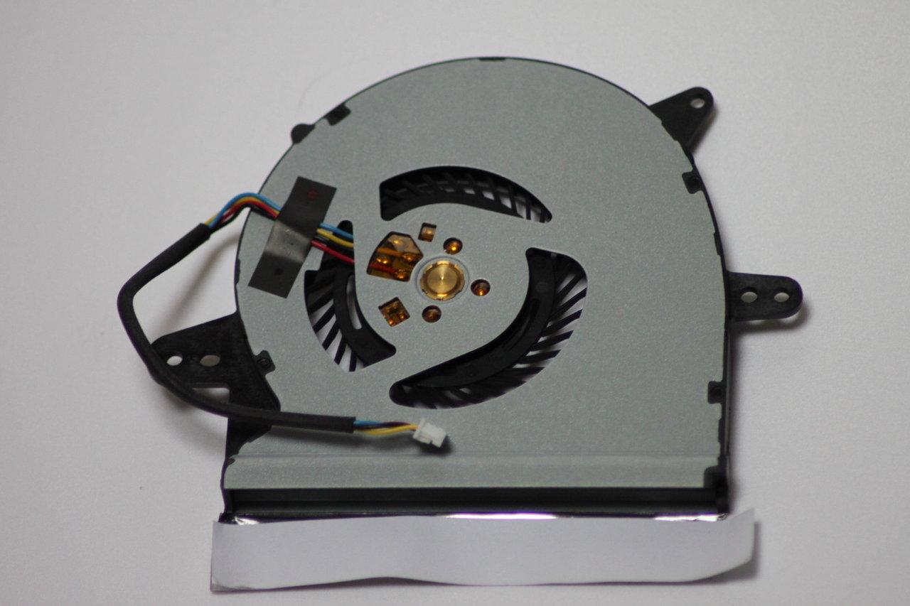 Delta KSB0705HB-CA72 Cooling FAN for ASUS X401U X501U Notebook