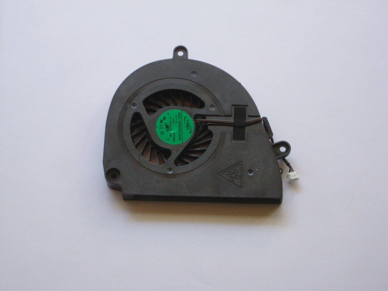 ADDA AB09005HX10G300 Kühler Lüfter für ACER Notebook